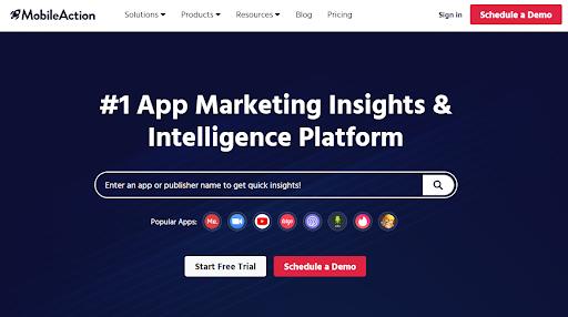 7 Сравнение аналитических систем для мобильного маркетинга.png