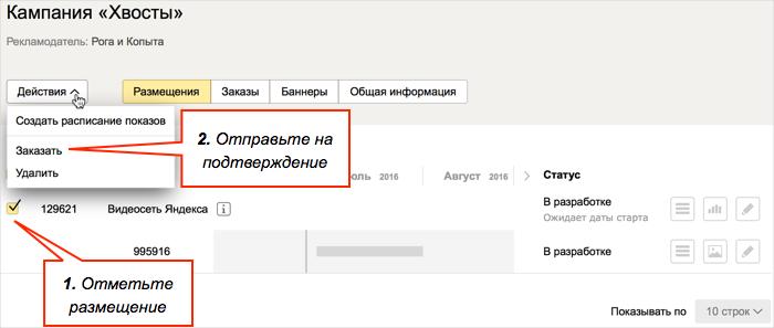 4Что такое Яндекс.Дисплей
