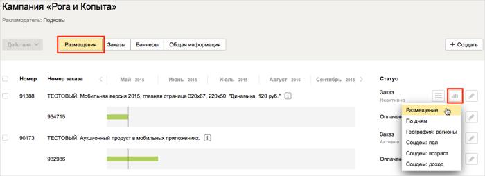 7Что такое Яндекс.Дисплей